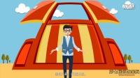 【投资理财动画】投资去哪儿?投资理财创意视频