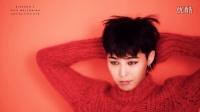 【米奇】BIGBANG 2016 WELCOMING COLLECTION DVD PROMO SPOT