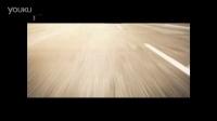 极品飞车17 - 最长赛道 - 迈凯伦F1试跑