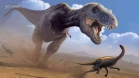 10种噩梦般的动物,你会很高兴它们已经灭绝