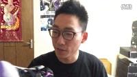 大格球鞋视频--第九期 AJ5 鸳鸯 Bel-air