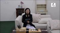 《玉访谈》视频第一期:瑞丽翡翠赌石夜市