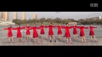广场舞2016最新广场舞《红尘情缘》最热门简单易学广场舞蹈视频大全