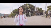 【日本一周游】90后小妹带你暴走九州岛宫崎站