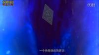(中文字幕)假面骑士斗骑大战创生(第一章:骑士消失)【专属咖啡】