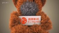 2016.02.11 双机现场快剪(摄像:王君霖、小龙,剪辑:莎莎)第100期作品