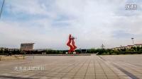 《辽阳市宏伟区国地税创建新型联合办税服务厅纪实》
