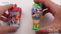 DIY 糖果冰淇淋 玩具冰淇淋 Create Icecream Candy 婴幼儿乐园