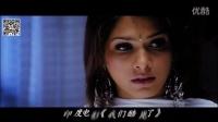 回到16岁 印度电影《我们酷毙了》Kyaa Kool Hai Hum