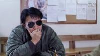✈❀▸美人鱼是她◂♆☽喜剧电影中文配音☾☂◖周星驰●逃学威龙②谍血威龙◗