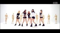 【堽堽盘点】原创创意系类之-《巴塞斗舞趴(第二版)》MV主角:权志龙 bigbang stellar t-ara(韩国舞曲)