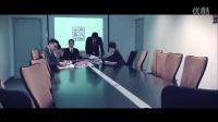《廉政行動2016》製作特輯 預告片最新香港电视剧