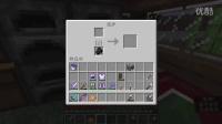 Minecraft1.9同哥生存EP6下《繁殖村民!第一代》=我的世界=mc