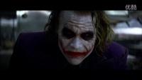 他成就了蝙蝠侠和小丑 神级导演诺兰的九部经典电影