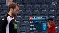 Steffen Fäth - Fabian Wiede - Germany - Best of_(1280x720)