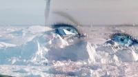 格陵兰情书
