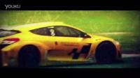 车赛事-王者归来  雷诺重返F1赛场