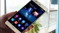 国产手机 华为P9 Plus评测