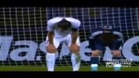 滑稽的足球时刻-2015年