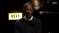 ★ME威律动★Brian Blade - The Fellowship Band