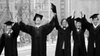 烟台女大学生晒比基尼毕业照致青春