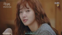 【OST】二十岁《奶酪陷阱》(《奶酪陷阱》OST主题曲)韩语中字MV「朴海镇&金高银&金徐康俊&南柱赫」