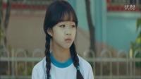 【OST】赵东熙《幸福的人》(《信号Signal》OST主题曲)韩语中字MV「李帝勋&金惠秀&赵震雄」