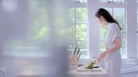 居臣氏白金舒润系列产品微电影-做纯净的自己
