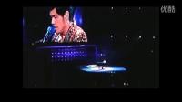 天王周杰伦7月演唱会预热直播,神秘嘉宾曝光,昆凌小周周助阵周杰伦演唱会?