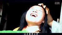 古装穿越微电影《笑红尘之喝糁记》,揭秘风流皇帝的悲惨人生