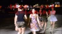 水兵舞  青藏女孩  达州新月歌舞团