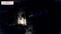 死亡列车极度恐怖游戏,梦境般回忆穿越,【03】