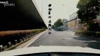 《平凡之路》 柏润杨(晨小柏)--我的战车我的路