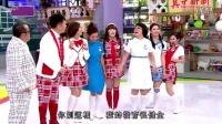 香港TVB我爱香港粤语02