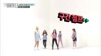「Vickrys_MeU」一周的偶像 Red Velvet 随机舞蹈