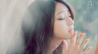 疗愈情歌精选组曲+歌词 《有一钟爱叫做 不离不弃 vs 为了爱梦一生 》 ( 超好听 )Best Chinese Music - Sad Love Songs
