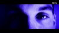 【XX】大强推!Issues - Blue Wall