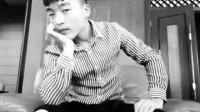 """""""云南网络会议网红白宏哲赞助昆明本色电影•摆你一道话题榜会议,强烈支持云南电影。#摆你一道##白宏哲全国粉丝后援会#"""