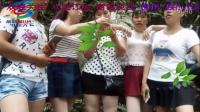 贵州独山民间山歌对唱(6)