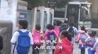 足球英雄——献给上海市哈密路小学足球队(修改稿)