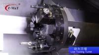 震环机床Z-MaT  动力刀塔车削中心-加工案例
