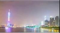 广州之夜SBA