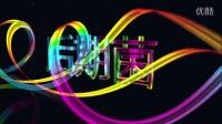 c4d材质百科 彩虹光条材质