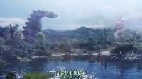 [星光璀璨之时 制作]乔尼亚斯奥特曼战斗经历版-主题曲《ザ·ウルトラマン》+片尾曲《愛の勇者たち》