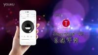 「科技范」Smartisan OS上手评测
