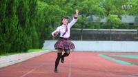 高哥…广场舞