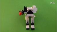 大雄和猪猪侠之机器人3