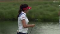 LPGA-2016皇冠杯第一轮