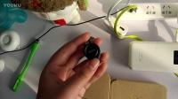 〔LH评测〕小米QCY蓝牙耳机J11开箱体验评测