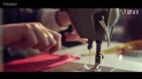 武汉宣传片拍摄--《AFZO快时尚女装企业宣传片》